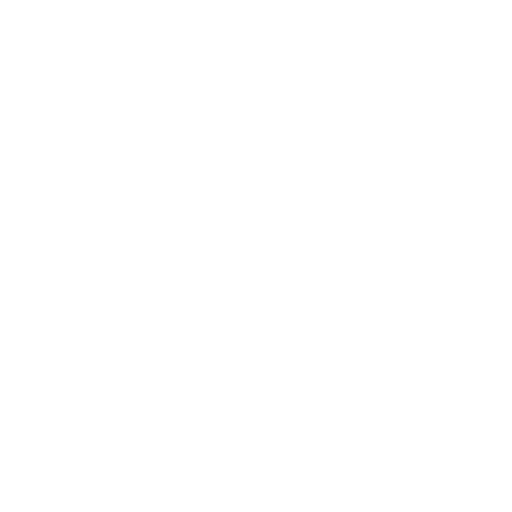 FJIAS